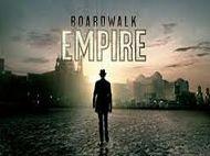 Watch Boardwalk Empire Season 3 Episode 12 Margate Sands