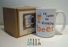 JellynBean great big mugs. www.jellynbean.com