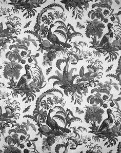 Textile length | Museum of Fine Arts, Boston