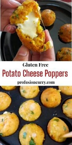 Indian Appetizers, Vegan Appetizers, Appetizer Recipes, Snack Recipes, Cooking Recipes, Indian Vegetarian Appetizers For Party, Skillet Recipes, Cooking Gadgets, Pizza Recipes