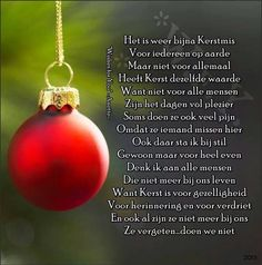 Wishes for You Christmas Jesus, Winter Christmas, Christmas Time, Missing Dad, Missing Quotes, Wishes For You, The Night Before Christmas, Merry Christmas And Happy New Year, E Cards