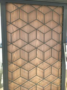 Tile Floor, Flooring, Texture, Crafts, Home Decor, Wood, Surface Finish, Manualidades, Decoration Home