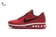 Nike Air Max 2017 mens (USA 8.5) (UK 7.5) (EU 42) (26.5 CM) - Chaussures nike (*Partner-Link)