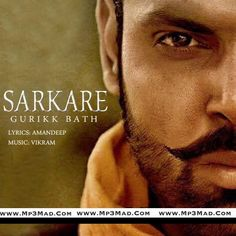 Sarkare Is The Single Track By Singer Gurikk Bath.Lyrics Of This Song Has Been Penned By Amandeep & Music Of This Song Has Been Given By Vikram.