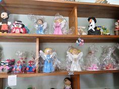 Snow Globes, Home Decor, Diversity, Decoration Home, Room Decor, Interior Design, Home Interiors, Interior Decorating