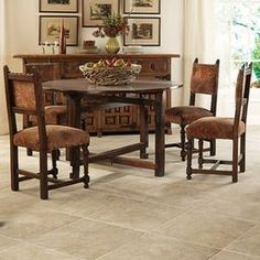 Best Living Areas Images On Pinterest The Floor Tile Design - 20 x 20 floor tile patterns