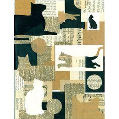 elizabeth Rosen | painting + illustration + design