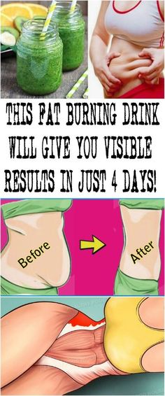 What do to lose belly fat picture 1