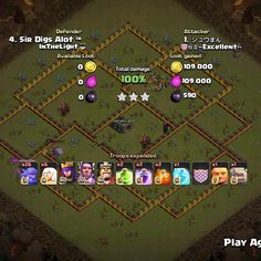 99 Best Clash of Clans images in 2016 | Hack online, Gem, Gems