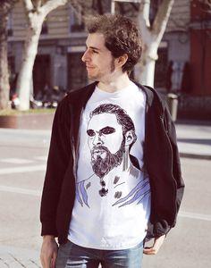 Drogo Shirt