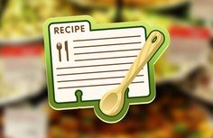Best #Recipe #Apps for #iPhone: Discover Lip-Smacking Recipes