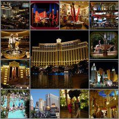 Atracciones turísticas en Estados Unidos - http://www.absoluteeuu.com/atracciones-turisticas-en-estados-unidos/