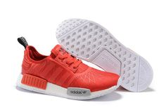 Adidas Originals New York On Sale Online Red Adidas