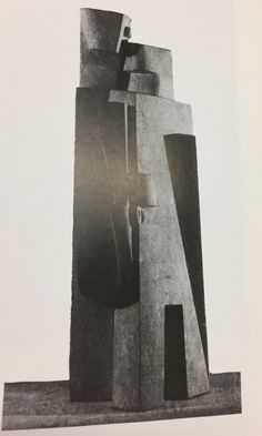 Picasso Architecture And Vertigo Christopher Green