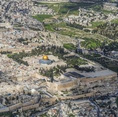 Best Vacation Spots, Best Vacations, Visit Israel, Jerusalem Israel, Holy Land, Travel Gifts, Travel Agency, Cool Places To Visit, City Photo