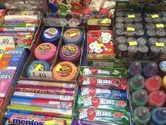 Dracos Kidcore — visited a candy shop Age Regression, Candy Shop, Childhood Memories, Nostalgia, Pure Products, Tumblr, My Favorite Things, How To Make, Kids