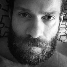 2 months and 9 days of beard growth! Today I woke up just to find out it had been snowing like crazy... Thank the beard for keeping me warm outside  Happy Thursday and keep beard'ing! #beard #beards #bearded #blackandwhite #fullbeard #men #beardlife #beardgang #beardporn #beardedman #instabeard #instapic #picoftheday #beardsofinstagram #beardselfie #man #instafitness #thursday #fitfamdk #fitness #bodybuilding #cycling #crossfit #model #boxing #running #mma #beardgrowth #selfie #amazing by…