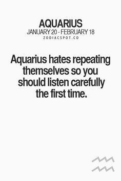 I keep telling my husband this!