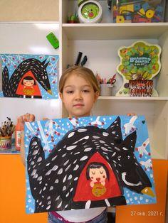 Art Lessons, Cakes, Halloween, Home Decor, Manualidades, Color Art Lessons, Decoration Home, Cake Makers, Room Decor