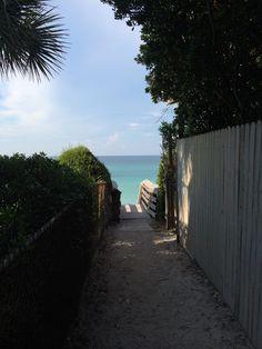 We shall return Secret Gardens, Beach, Water, Outdoor, Water Water, Aqua, Outdoors, The Beach, Seaside
