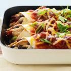 26 Favorite Casserole and Hotdish Recipes | Midwest Living
