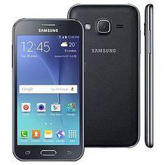 PROMOÇÃO: Samsung Galaxy J2 TV Preço Médio: R$799 / Promoção Hoje: R$616 - Confira >