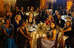 The Precinct Family, Castle 'Hollander Woods' Castle Tv Series, Castle Tv Shows, Castle Season 7, 12th Precinct, Richard Castle, Castle Beckett, Stana Katic, Kinds Of People, Picture Video