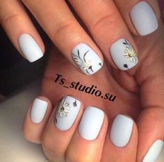 We have found 47 of the Best Nail Art Designs for Here at Fav Nail Art, we are big fans of all shapes, sizes, variations of everything nails. Orange Nail Designs, Best Nail Art Designs, Glam Nails, Diy Nails, Nails Plus, Special Nails, Super Cute Nails, Pretty Nail Art, Nagel Gel