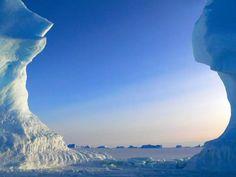 14 เรื่องน่ารู้เกี่ยวกับ 'อุณหภูมิ' ร้อนที่สุด และ เย็นที่สุด (4)