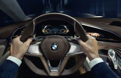 BMW Vision Future Luxury-9