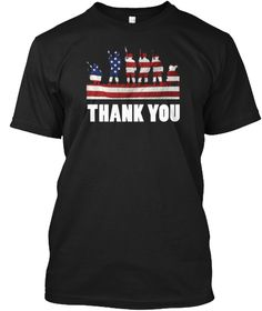Discover Pro America Anti Trump T-Shirt from Anti Trump Hoodie T-shirt, a custom product made just for you by Teespring. - Pro-America Anti-Trump T-Shirt. Puerto Rico Map, Anti Trump T Shirts, Usa Shirt, Boys T Shirts, Tank Top Shirt, American Flag, Just For You, Hoodies, Mens Tops