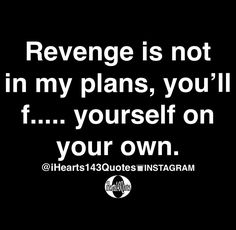 Motivation Quotes : Daily Motivational Quotes – - About Quotes : Thoughts for the Day & Inspirational Words of Wisdom Daily Motivational Quotes, True Quotes, Positive Quotes, Inspirational Quotes, Positive Vibes, Amazing Quotes, Great Quotes, Quotes To Live By, The Words