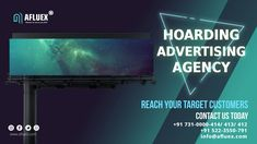 Advertising Words, Advertising Services, Social Media Marketing, Digital Marketing, Target Customer, Competitor Analysis, Understanding Yourself, Billboard, How To Introduce Yourself