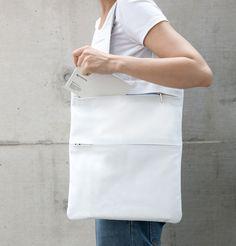 Maisonette S Tote Bag