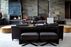 Slettvoll @slettvoll_no Essex sofa, Ross ...Instagram photo   Websta (Webstagram)