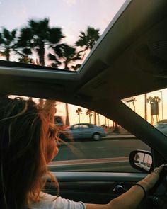 Jan 2020 - ✔ Summer Pics With Friends Adventure Summer Vibes, Summer Feeling, Summer Nights, Summer Fun, Good Vibe, Summer Goals, Summer Aesthetic, Flower Aesthetic, Blue Aesthetic