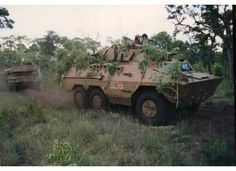 SADF Ratels & Olifant Tanks in Angola.die trommels is hier!
