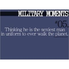 More military moments Army Quotes, Military Quotes, Military Love, Air Force Girlfriend, Military Girlfriend, Military Deployment, Girlfriend Quotes, Military Spouse, Air Force Love
