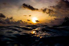 Flickr Photobucket | Las Mejores Fotografías del Mundo: Selección de Fotografías Vistas ...