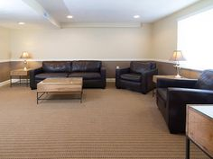 Apartments in Sandy Utah | Photo Gallery | Liberty Heights Apartments 8176 South 1300 East  Sandy , UT 84094  (801)566-8988
