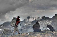 Szpiglasowy wierch tatry Trekking, Mount Everest, Mountains, Nature, Travel, Naturaleza, Viajes, Destinations, Traveling