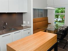 Best Condo Renovation under $ 200,000 | Averra Developments Inc. for Brown Residence #GeorgieAwards #2010Winner