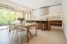 Galería de Casa Heathdale / TACT Design INC - 6
