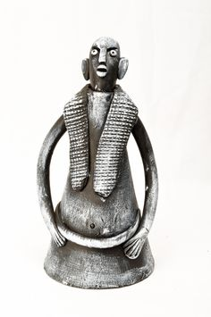 Buy this Cool Tribal Man Completely handmade by our artists Only for $4. Buy it Exclusively from Arteecraftee.com. ArteeCraftee.com : Welcome To World Of HandiCrafts. Get Wide Range Of HandiCraft, Minakari Art, Bamboo Art, Wooden Art, Applique Art, Wall Art, Embriodary, Handmade, Handcrafted Products From ArteeCraftee.com Or Follow Us On Facebook.com/arteecraftee Or Twitter.com/arteecraftee . A Little Bit Of Artee !! A Little Bit Of Craftee !!