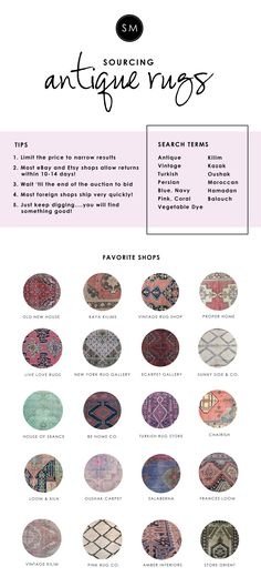 117 best dorm images on pinterest room ideas sweet home and sourcing antique rugs part 2 fandeluxe Images