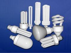 Descubre el impacto que causan las bombillas de bajo consumo en tu salud