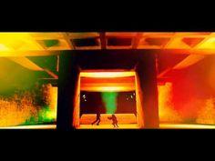 "A$AP ROCKY - ""Wild For The Night""(REMIX) ft Nicki Minaj, Trinidad James ..."
