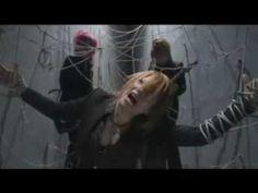 PV 〜Regret〜【Jack Rose 無料配布DVD】