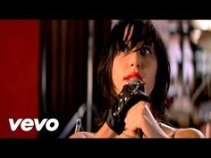 Yeah Yeah Yeahs - Maps crisp focus/tones for the interior shots Music Mix, Sound Of Music, Music Is Life, My Music, Best Song Ever, Best Songs, Amazing Songs, The Strokes Someday, Music Songs