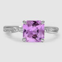 Perfect stone color